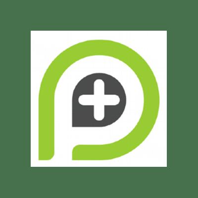 PlusThis Icon