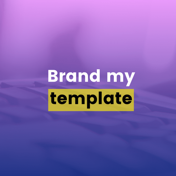 Drip Email Templates - Brand My Template