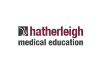 Hatherleigh Medical Education Logo