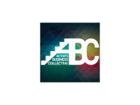 Actors Business Collective