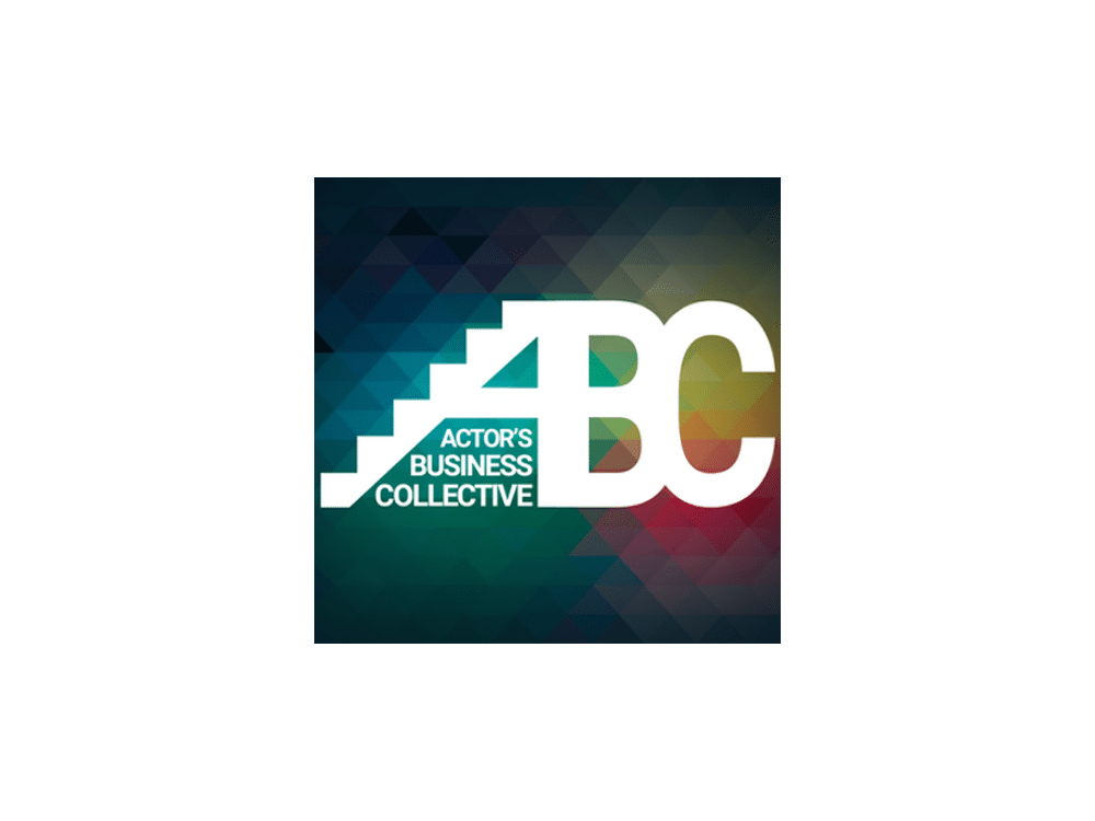 Actors Business Collective