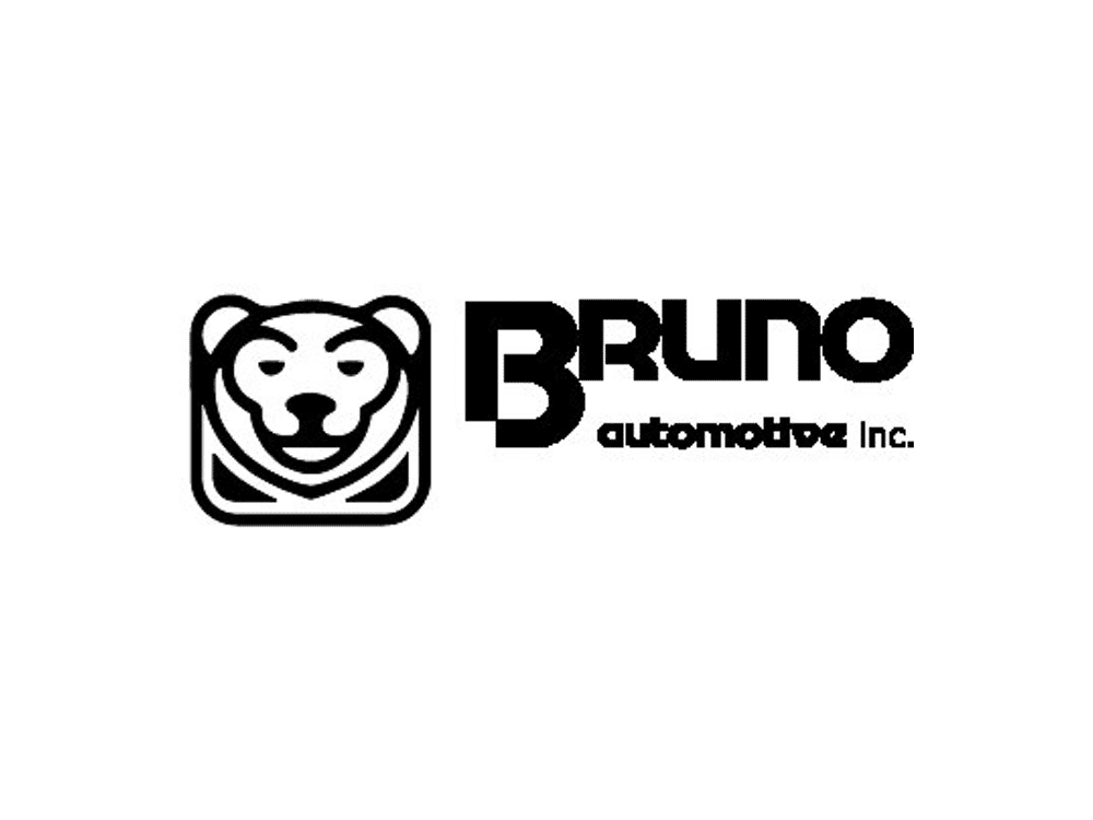 Bruno Automotive