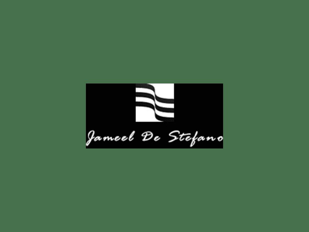 Jameel De Stefano