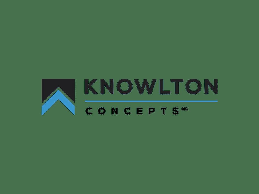 Knowlton Concepts