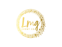 LMG Event Co