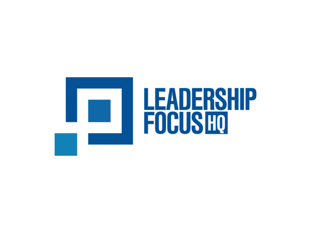 Leadership Focus HQ