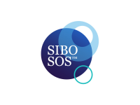 SIBO SOS