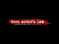 Teen Actors Lab