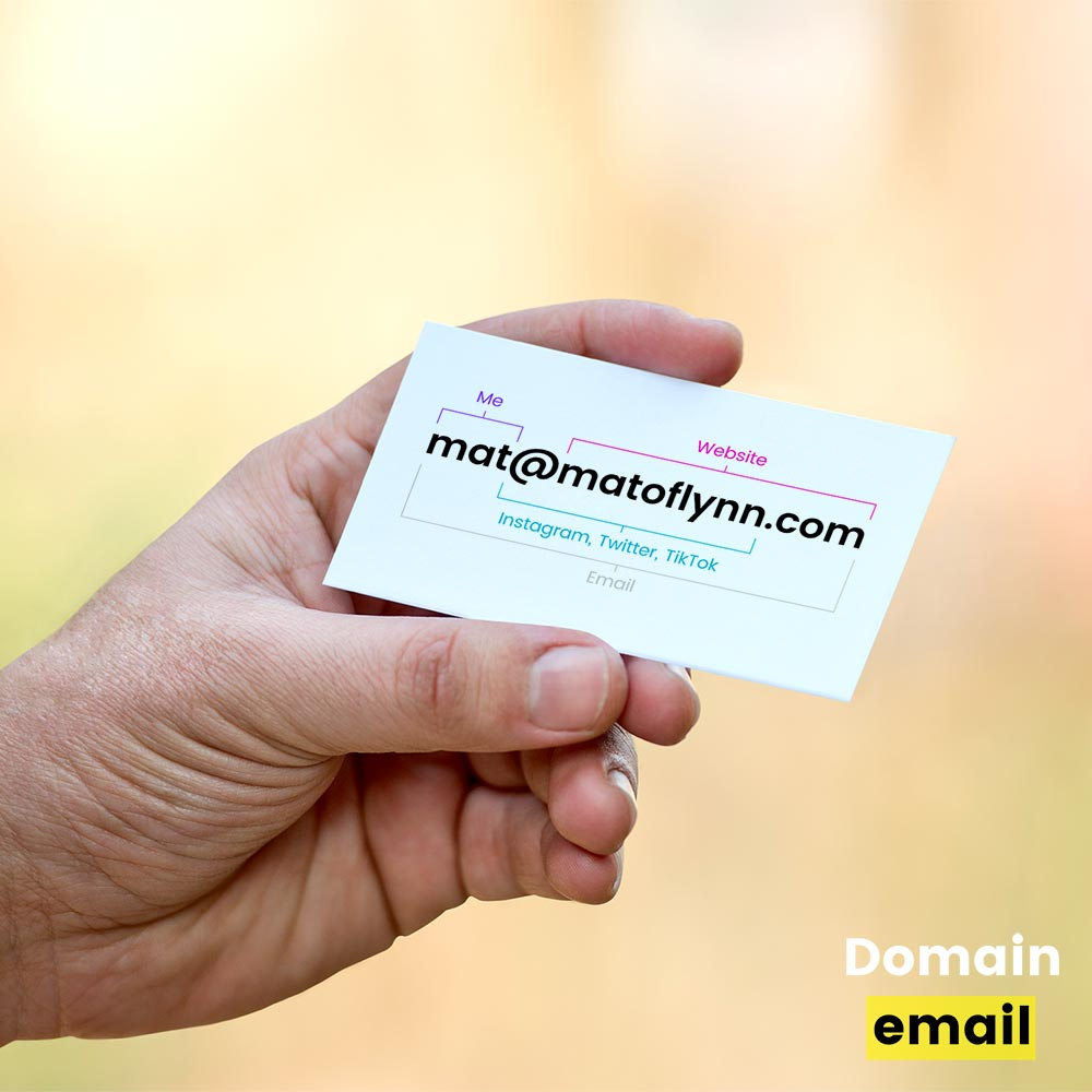 Drip Email Templates Domain Email