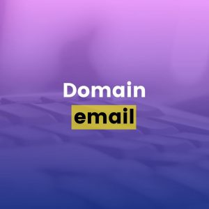 Drip Email Templates - Domain Email