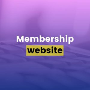 Drip Email Templates - WordPress Membership Website