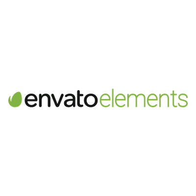 Envato Elements Icon