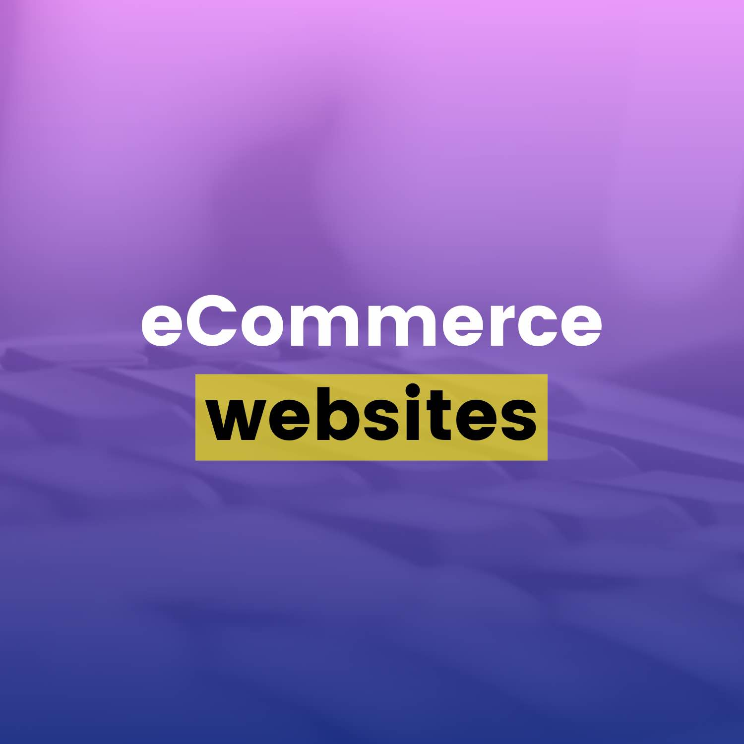 Drip Email Templates eCommerce Website Service
