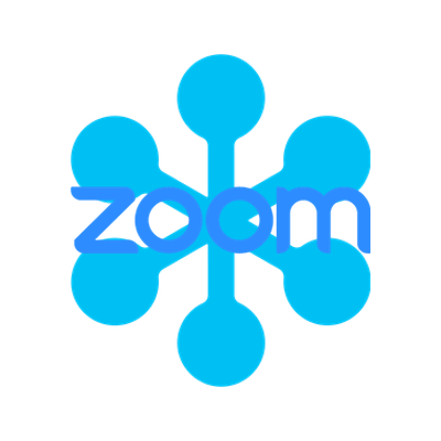 GoToWebinar or Zoom Webinars