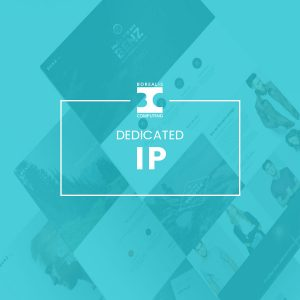 Drip Email Templates - Dedicated IP Address