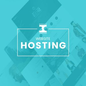 Drip Email Templates - Website Hosting
