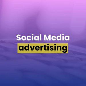 Drip Email Templates - Social Media Advertising